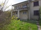 Vente Maison 5 pièces 105m² Chomérac (07210) - Photo 2