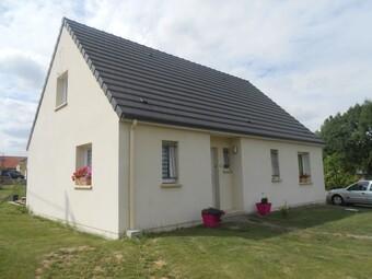 Vente Maison 5 pièces 90m² Charmes (02800) - Photo 1