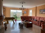 Vente Maison 8 pièces 250m² Briare (45250) - Photo 7