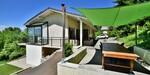 Vente Maison 4 pièces 115m² Saint-Cergues (74140) - Photo 33