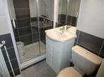 Vente Appartement 2 pièces 32m² Grenoble (38100) - Photo 5
