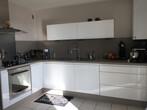 Vente Appartement 3 pièces 68m² Saint-Ismier (38330) - Photo 2