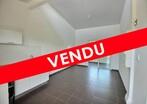 Vente Appartement 2 pièces 38m² Cayenne (97300) - Photo 1