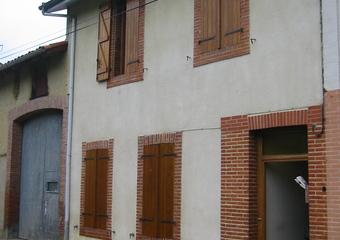 Renting House 4 rooms 120m² Boulogne-sur-Gesse (31350) - Photo 1