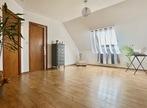 Vente Maison 4 pièces 160m² Lestrem (62136) - Photo 4
