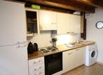 Vente Appartement 2 pièces 35m² Grenoble (38000) - Photo 5