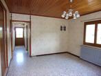 Vente Maison 5 pièces 90m² Largentière (07110) - Photo 3