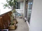 Vente Appartement 2 pièces 43m² Grenoble (38100) - Photo 7