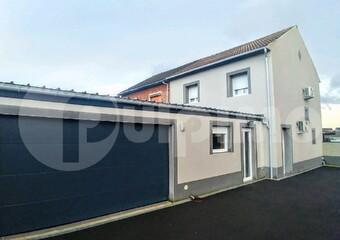 Vente Maison 6 pièces 95m² Liévin (62800) - Photo 1