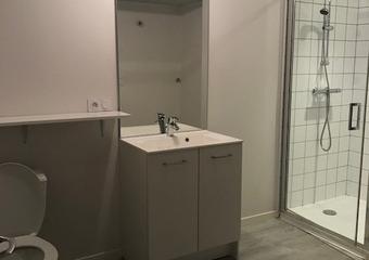 Location Appartement 2 pièces 41m² Lure (70200) - Photo 1