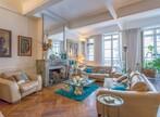 Vente Appartement 7 pièces 161m² Grenoble (38000) - Photo 6