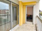 Vente Appartement 3 pièces Vesoul - Photo 2
