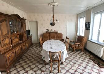 Vente Maison 5 pièces 103m² Robecq (62350) - Photo 1