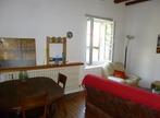 Sale House 7 rooms 180m² Saint-Ismier (38330) - Photo 13