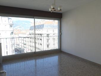 Location Appartement 2 pièces 45m² Grenoble (38000) - photo