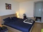 Vente Appartement 3 pièces 76m² La Tronche (38700) - Photo 3