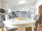Vente Maison 6 pièces 161m² La Rochelle (17000) - Photo 6