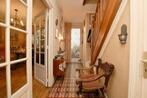 Vente Maison 4 pièces 108m² Bois-Colombes (92270) - Photo 1