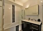 Vente Appartement 3 pièces 78m² Vétraz-Monthoux (74100) - Photo 4