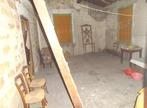Vente Maison 5 pièces 135m² Pia (66380) - Photo 5