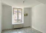 Vente Appartement 4 pièces 79m² Moirans (38430) - Photo 5