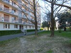 Sale Apartment 3 rooms 56m² Seyssinet-Pariset (38170) - Photo 2