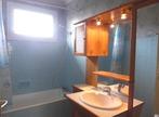 Vente Maison 6 pièces 140m² Creuzier-le-Vieux (03300) - Photo 14