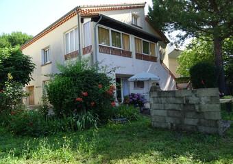 Vente Maison 7 pièces 172m² Le Teil (07400) - Photo 1