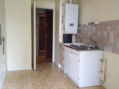 Vente Appartement 2 pièces 51m² Pau (64000) - Photo 5