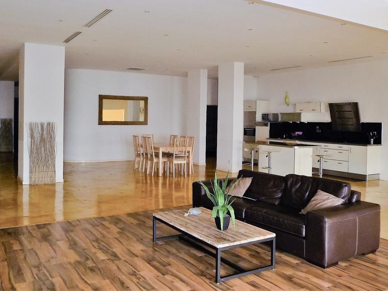 Vente Appartement 5 pièces 366m² Grenoble (38000) - photo