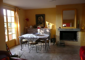 Vente Maison Lardy (91510)
