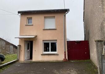 Location Maison 4 pièces 56m² Quers (70200) - Photo 1