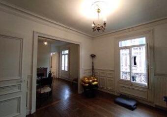 Location Appartement 2 pièces 63m² Le Havre (76600) - Photo 1