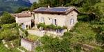 Vente Maison 6 pièces 160m² Pont-en-Royans (38680) - Photo 1