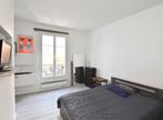 Vente Appartement 2 pièces 32m² Asnières-sur-Seine (92600) - Photo 6