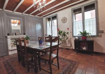Vente Maison 4 pièces Douvrin (62138) - Photo 1