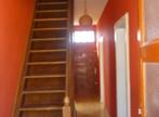 Vente Maison 7 pièces 156m² Meigné-le-Vicomte (49490) - Photo 9