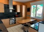 Vente Maison 5 pièces 130m² Poilly-lez-Gien (45500) - Photo 3