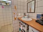 Vente Appartement 3 pièces 63m² Cayenne (97300) - Photo 10