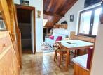 Vente Appartement 1 pièce 16m² Lélex (01410) - Photo 3
