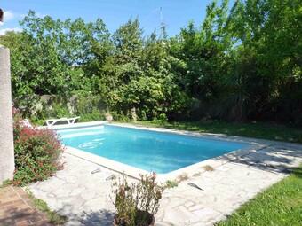 Vente Maison 8 pièces 197m² Montélimar (26200) - Photo 1