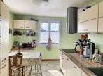 Vente Maison 4 pièces 91m² Cranves-Sales (74380) - Photo 4