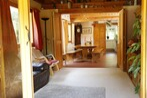 Vente Maison / chalet 9 pièces 308m² Saint-Gervais-les-Bains (74170) - Photo 9