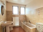 Sale House 6 rooms 110m² Lure (70200) - Photo 6