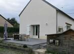 Vente Maison 5 pièces 100m² Vendat (03110) - Photo 2