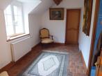 Vente Maison 5 pièces 190m² 8 KM SUD EGREVILLE - Photo 16