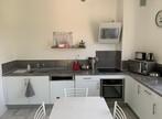 Vente Maison 4 pièces 115m² Bellerive-sur-Allier (03700) - Photo 25