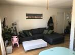 Location Appartement 3 pièces 65m² Thonon-les-Bains (74200) - Photo 2