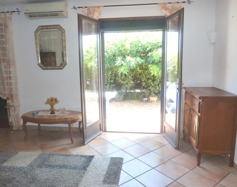 Vente Maison 4 pièces 75m² Saint-Laurent-de-la-Salanque (66250) - photo