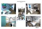 Vente Appartement 4 pièces 79m² Saint-Pierre-en-Faucigny (74800) - Photo 7